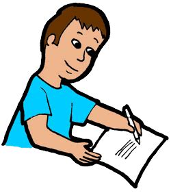 How Do I Restate This Thesis Statement - Prijom News