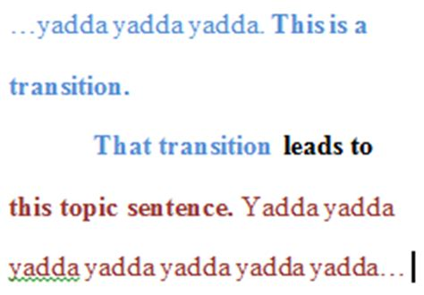 Restate Define Restate at Dictionarycom
